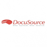 Docusource%2C+Los+Angeles%2C+California image
