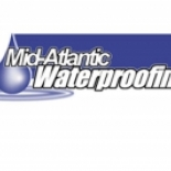 Mid-Atlantic+Waterproofing%2C+Newark%2C+Delaware image