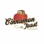 Cinnamon+Toast+New+Media+Inc.%2C+Ottawa%2C+Ontario image