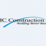 BIC+Construction%2C+Parker+City%2C+Indiana image