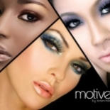 Motives+with+Kate%2C+Chandler%2C+Arizona image