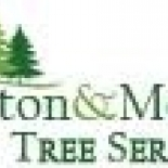 Bunton+%26+Meyer+Tree+Service+Inc%2C+Saint+Louis%2C+Missouri image