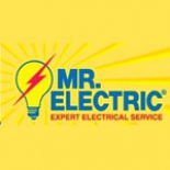 Mr.+Electric+of+South+%26+West+St.+Louis%2C+Saint+Louis%2C+Missouri image