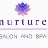 Nurture+Salon+and+Spa%2C+Boston%2C+Massachusetts image