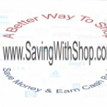 Saving+With+Shop.com%2C+Chandler%2C+Arizona image