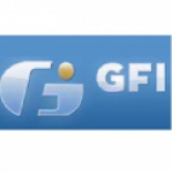 Gfi+Brokers+Limited%2C+Kingdom+City%2C+Missouri image