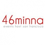 46+Minna%2C+San+Francisco%2C+California image