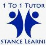 1to1Tutor.org%2C+Irving%2C+Texas image