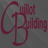 Guillot+Building%2C+Slidell%2C+Louisiana image