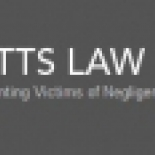 Potts+Law+Firm%2C+Kansas+City%2C+Missouri image