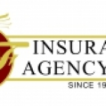 DF+Insurance+Agency%2C+Inc%2C+Greenwood%2C+Indiana image