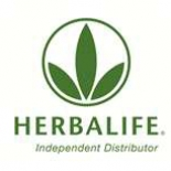 Independent+Herbalife++Distributor++%2C+Newport%2C+North+Carolina image