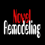 Novel+Remodeling%2C+Los+Angeles%2C+California image