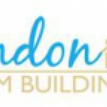 Landon+Custom+Building%2C+Inc.%2C+Wake+Forest%2C+North+Carolina image