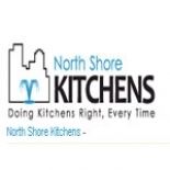 North+Shore+Kitchen+Design+Center%2C+Pittsburgh%2C+Pennsylvania image