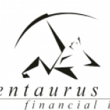 Centaurus+Financial+Inc.+%2C+Irvine%2C+California image