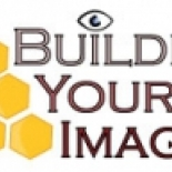 Building+Your+Image%2C+LLC%2C+Wantagh%2C+New+York image