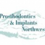 Prosthodontics+%26+Implants+Northwest%2C+Puyallup%2C+Washington image