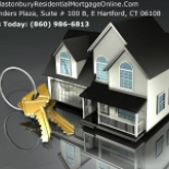 Glastonbury+Residential+Mortgage+%2C+East+Hartford%2C+Connecticut image