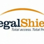 Legal+Shield+Services+Provider+%2C+Chicago%2C+Illinois image