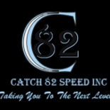 Catch+82+Speed+Inc.%2C+Fort+Myers%2C+Florida image