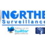 NORTHERN+SURVEILLANCE+%26+SECURITY+PRODUCTS++www.NorthernSurveillance.com%2C+Arena%2C+Wisconsin image