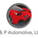 P+%26+P+AUTOMOTIVE%2C+LLC%2C+Snellville%2C+Georgia image