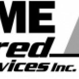 Time+Shred+Services%2C+Brooklyn%2C+New+York image