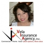 Vela+Insurance+Agency%2C+Denver%2C+Colorado image