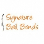 Signature+Bail+Bonds%2C+Santa+Ana%2C+California image