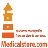 Medical+store%2C+Sandwich%2C+Massachusetts image