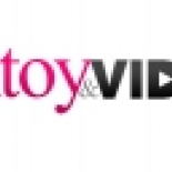 SexToyAndVideo.com%2C+Oceanside%2C+New+York image