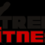 Xtreme+Fitness%2C+San+Clemente%2C+California image