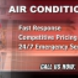 Air+Conditioning+Service+Miami+%2C+Miami%2C+Florida image