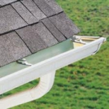 SEAMLESS+GUTTERS+AND+SCRENN+ENCLOSURE%2C+Naples%2C+Florida image