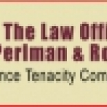 The+Law+Offices+Of+Ira+Perlman+%26+Robert+Rosen%2C+New+York%2C+New+York image