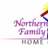 Northern+Family+Home+Care%2C+Littleton%2C+New+Hampshire image