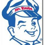 Mr.+Rooter+Plumbing+of+Wake+County+%2C+Raleigh%2C+North+Carolina image