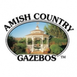 Amish+Country+Gazebos%2C+Manheim%2C+Pennsylvania image