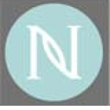 Independent+Brand+Partner%2C+Nerium+International%2C+Boerne%2C+Texas image