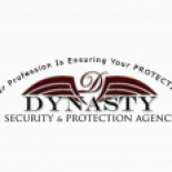 Dynasty+Security+and+Protection+Agency%2C+Houston%2C+Texas image