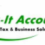 Fix-It+Accounting%2C+Deland%2C+Florida image