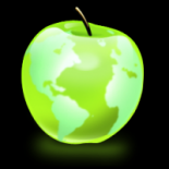 Green+Apple+Sales%2C+Inc.%2C+Chicago%2C+Illinois image