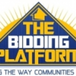 The+Bidding+Platform%2C+Chicago%2C+Illinois image