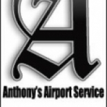 Anthonys+Airport+Limo+Service%2C+Grass+Valley%2C+California image
