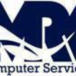 MRK+Computer+Services%2C+Inc%2C+Brooklyn%2C+New+York image