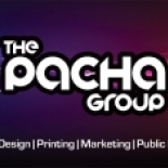 The+Pacha+Group%2C+Boca+Raton%2C+Florida image