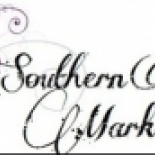 Southern+Belle+Marketing%2C+Columbia%2C+Tennessee image
