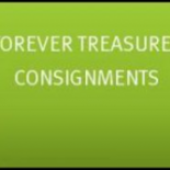 Forever+Treasures+Consignment+and+Online+Auctions%2C+Jeffersonville%2C+Ohio image
