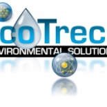 EcoTreck+Environmental+Flood%2CMold%2C+Energy%2C+Steamboat+Springs%2C+Colorado image